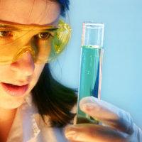Proteínas na urina associada com o risco de embolia