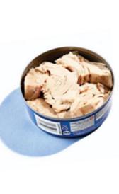 proteína barata