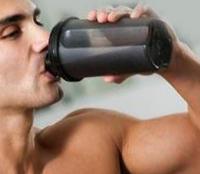 Evite o excesso de proteínas e incremente o exercício de resistência