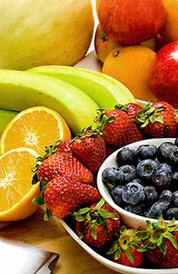Carboidratos e proteínas ou carboidratos