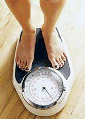 Excesso de proteína pode produzir excesso de peso
